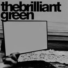 the brilliant green mp3 Album by the brilliant green