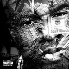 I Still Am mp3 Album by Yo Gotti