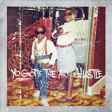 Yg My Krazy Life Deluxe I Am by Yo Gotti Buy a...
