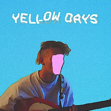 Is Everything Okay in Your World? mp3 Album by Yellow Days