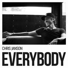 Everybody by Chris Janson