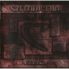 Cavalcade mp3 Album by Catamenia