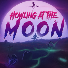 Howling at the Moon mp3 Album by Aviators