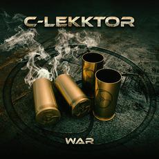 War by C-Lekktor