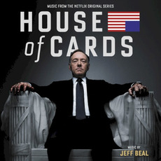 House of Cards by Jeff Beal
