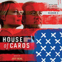 House of Cards: Season 5