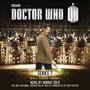 Doctor Who: Series 7: Original Television Soundtrack
