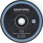 Miklós Rózsa Treasury (1949-1968) (Deluxe Edition), CD13