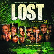 Lost: Season 3 by Various Artists