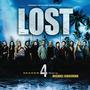 Lost, Season 4: Original Television Soundtrack