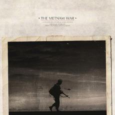 The Vietnam War mp3 Soundtrack by Trent Reznor & Atticus Ross