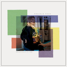 Shapeshifter mp3 Album by Knuckle Puck