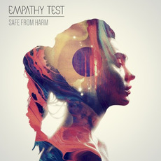 Safe From Harm mp3 Album by Empathy Test