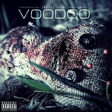 Voodoo mp3 Album by Twisted Insane