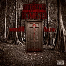 The Gatekeeper and Keymaster mp3 Album by Twisted Insane & Charlie Ray