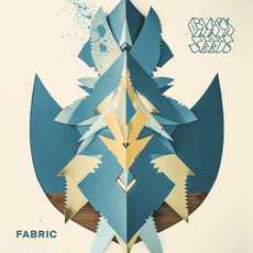 Fabric mp3 Album by The Black Seeds