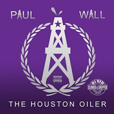 The Houston Oiler (slowed & chopped) by Paul Wall