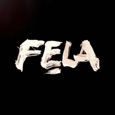 The Complete Works of Fela Anikulapo Kuti mp3 Artist Compilation by Fela Anikulapo Kuti