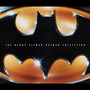 The Danny Elfman Batman Collection (Limited Edition)