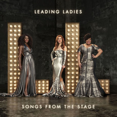 Songs from the Stage mp3 Soundtrack by Leading Ladies
