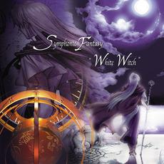 "Symphonic Fantasy ""White Witch"" (交響幻想曲「白き魔女」) by Falcom Sound Team jdk"