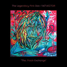 The Shock Exchange mp3 Compilation by Various Artists