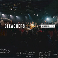 MTV Unplugged mp3 Live by Bleachers