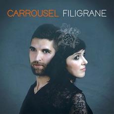 Filigrane mp3 Album by Carrousel