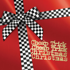 Christmas Christmas mp3 Album by Cheap Trick