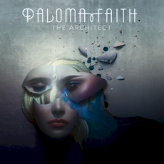 The Architect (Deluxe Edition)