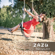 S(w)inging Love by Zazu