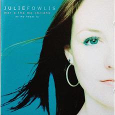 Mar a Tha Mo Chridhe mp3 Album by Julie Fowlis