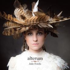 Alterum mp3 Album by Julie Fowlis