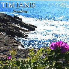 Sunshine mp3 Album by Tim Janis
