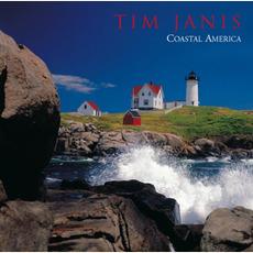 Coastal America mp3 Album by Tim Janis
