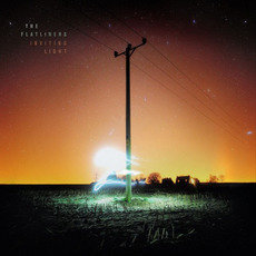 Inviting Light mp3 Album by The Flatliners