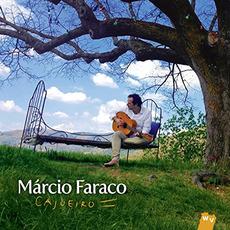 Cajueiro by Márcio Faraco