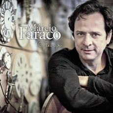 O Tempo mp3 Album by Márcio Faraco