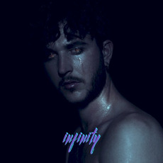 Infinity mp3 Album by Oscar and the Wolf