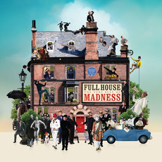 Full House - The Very Best of Madness mp3 Artist Compilation by Madness