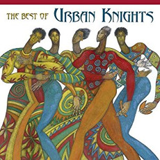 Best of Urban Knights mp3 Artist Compilation by Urban Knights