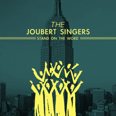 Stand On The Word mp3 Remix by The Joubert Singers