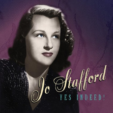Yes Indeed! mp3 Artist Compilation by Jo Stafford