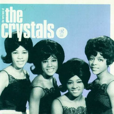 Da Doo Ron Ron: The Very Best of The Crystals mp3 Artist Compilation by The Crystals