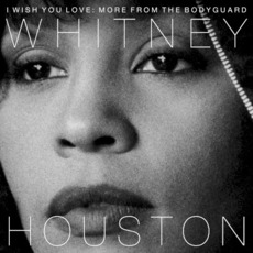 I Wish You Love: More from The Bodyguard mp3 Artist Compilation by Whitney Houston