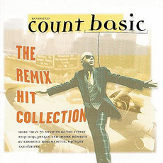 The Remix Hit Collection mp3 Artist Compilation by Count Basic