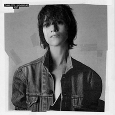 Rest mp3 Album by Charlotte Gainsbourg