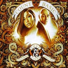 Love & Light mp3 Album by Count Basic