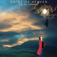GATES OF HEAVEN mp3 Album by Do As Infinity