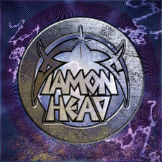 Diamond Head mp3 Album by Diamond Head
